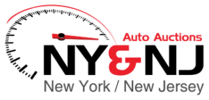 Car Auctions Ny >> Locations Public Car Auctions New York New Jersey